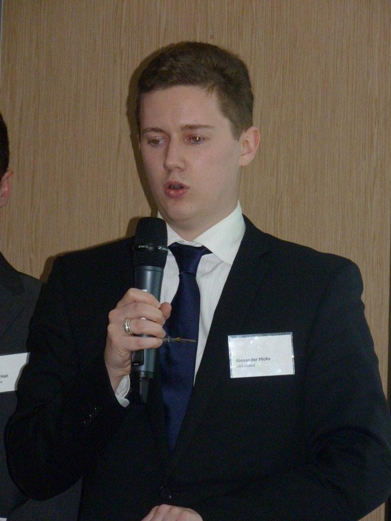 Australia japan society of nsw events jan july2013 for Alexander hick